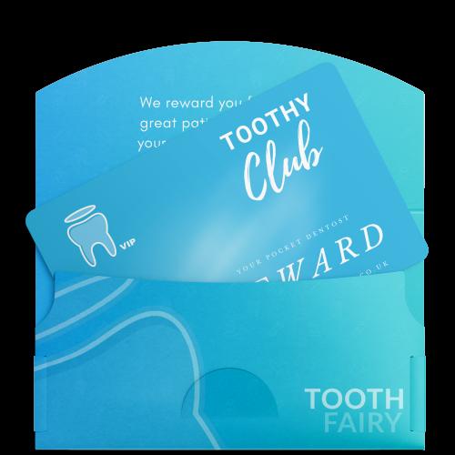 award winning dental app teeth straightening, video call a dentist